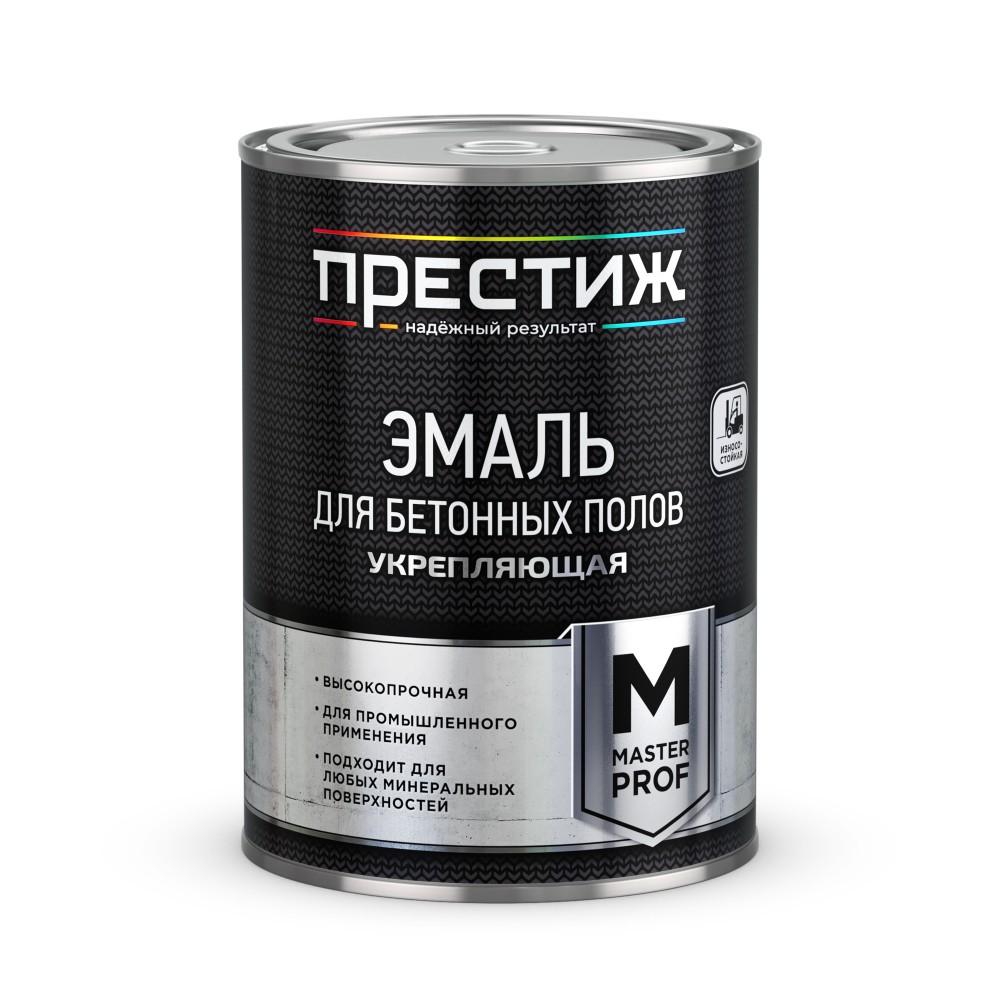 Стройдвор купить бетон керамзитобетон блоки ульяновск
